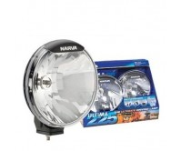 Narva Ultima 225 Broad Beam Driving Lamp Kit 12 Volt 100W 225mm dia. 71670