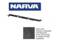 Narva Universal Driving Light Stabiliser Bar 74420
