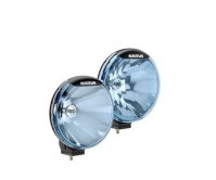 Narva Ultima 225 Blue Combination Driving Lamp Kit 12 Volt 100W 225mm 71700BE